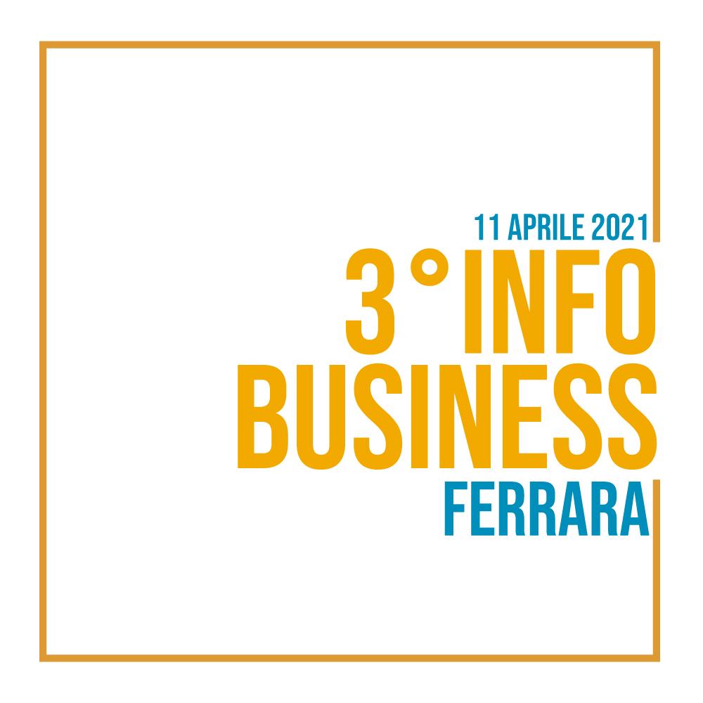 Read more about the article Seminario Ufficiale Cobe – Ferrara 11.04.2021