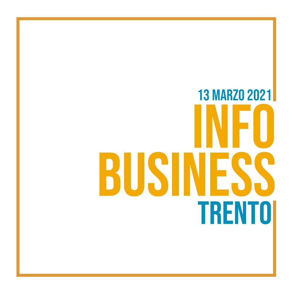Read more about the article Seminario Ufficiale Cobe 13.03.2021