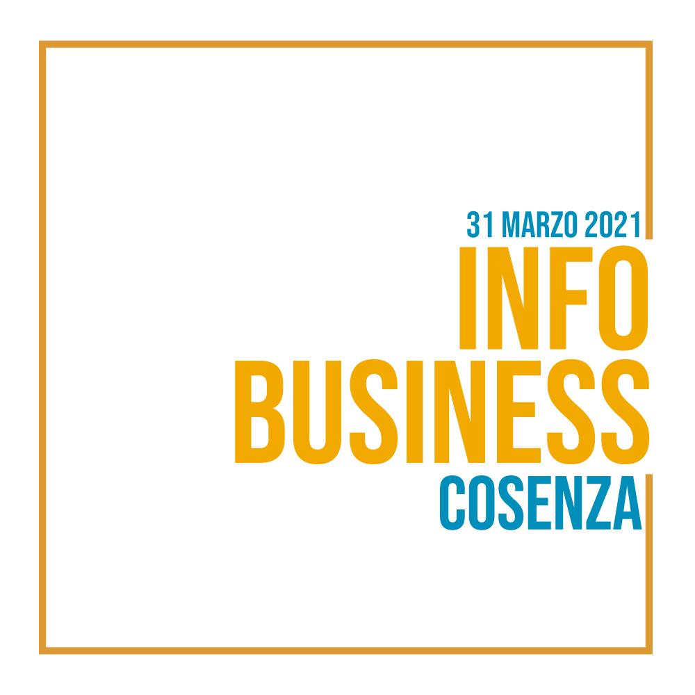 Read more about the article Seminario Ufficiale Cobe – Cosenza 31.03.2021