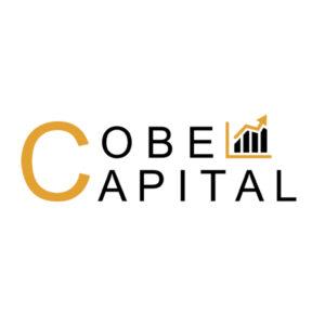 Cobe Capital and Management Logo image