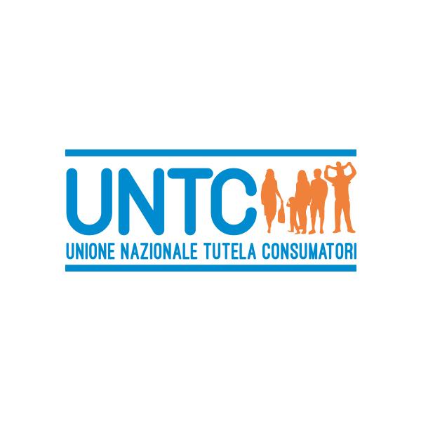 Read more about the article UNTC & Avis Barletta