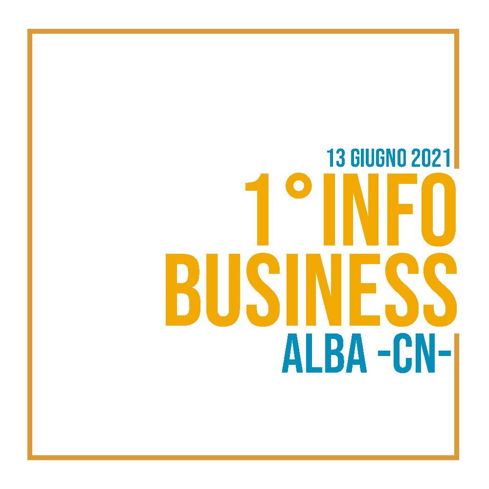 Read more about the article Seminario Ufficiale Utilitys – Alba 13.06.2021