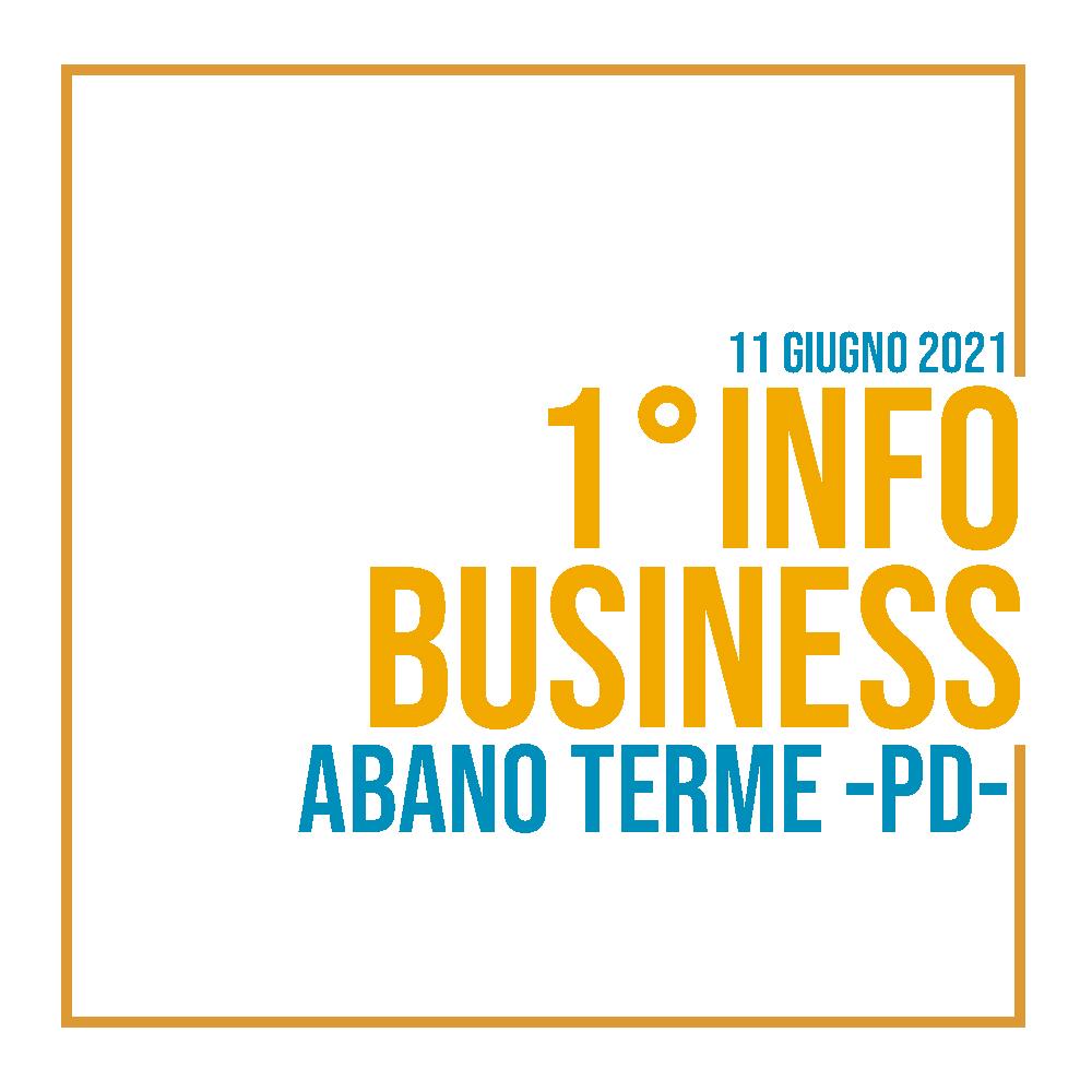 Read more about the article Seminario Ufficiale Utilitys – Abano Terme 11.06.2021