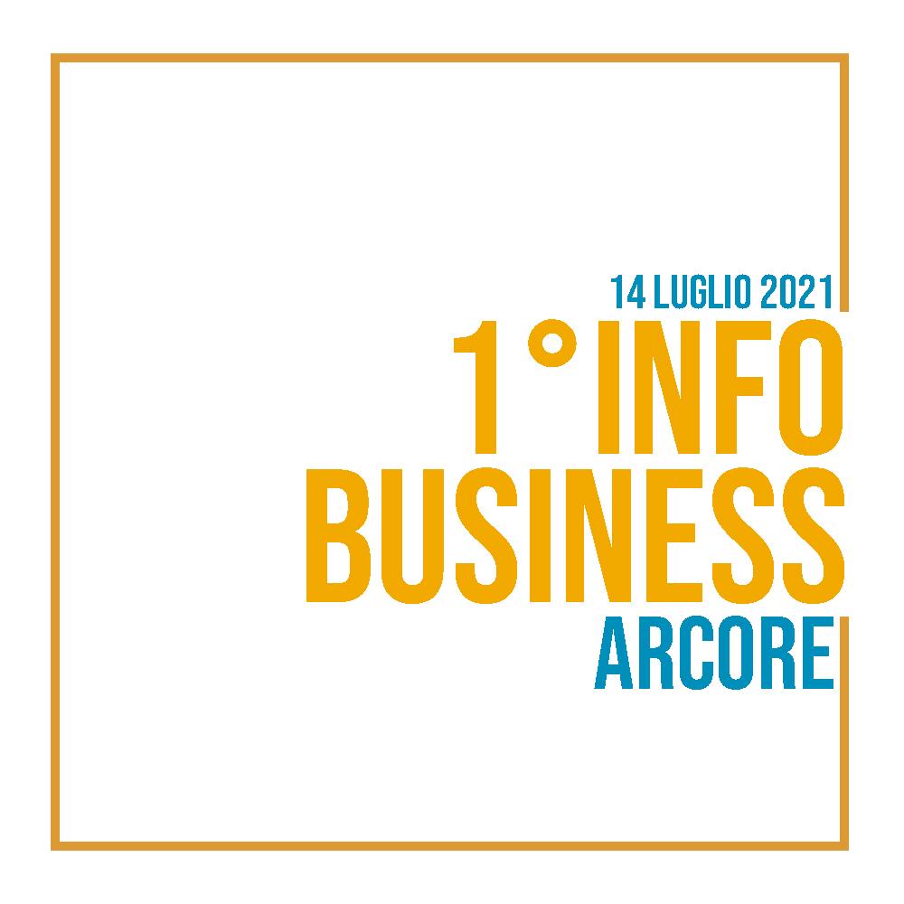 Read more about the article Seminario Ufficiale Utilitys – Arcore 14.07.2021
