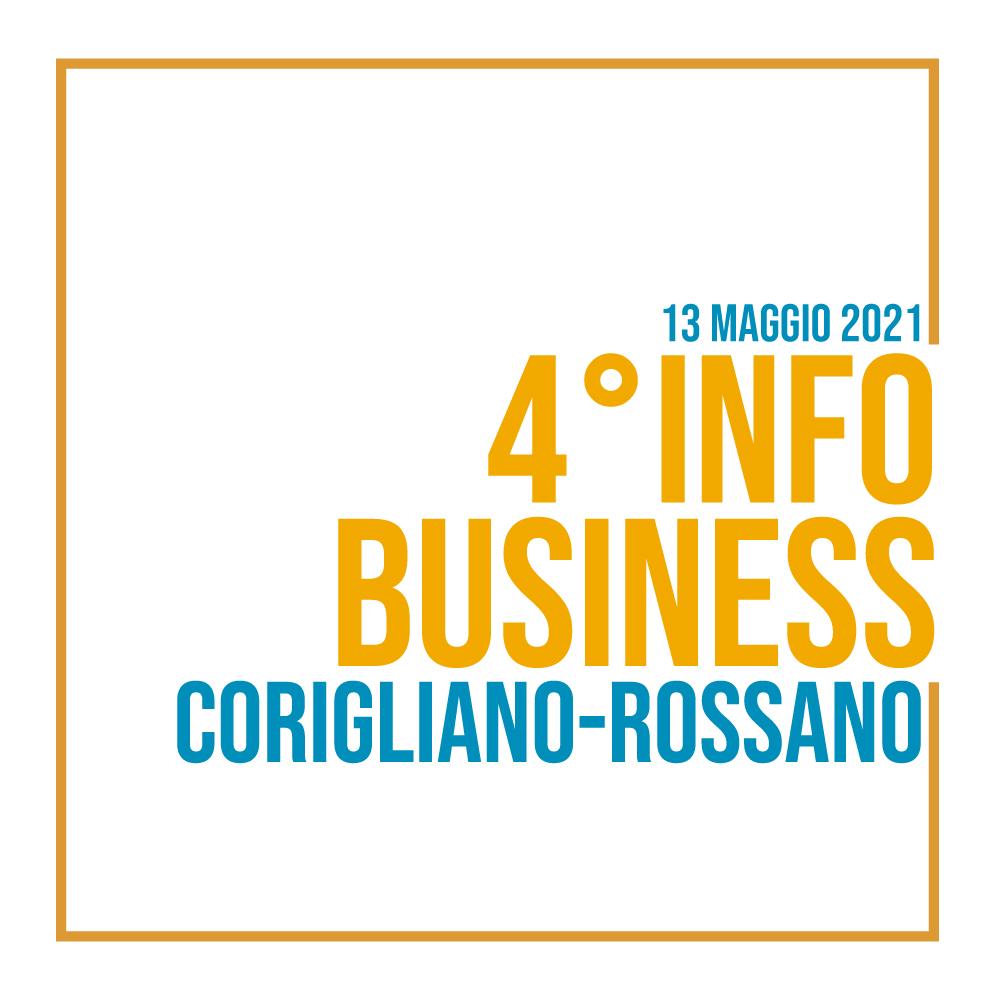 Read more about the article Seminario Ufficiale Cobe – Corigliano-Rossano 13.05.2021