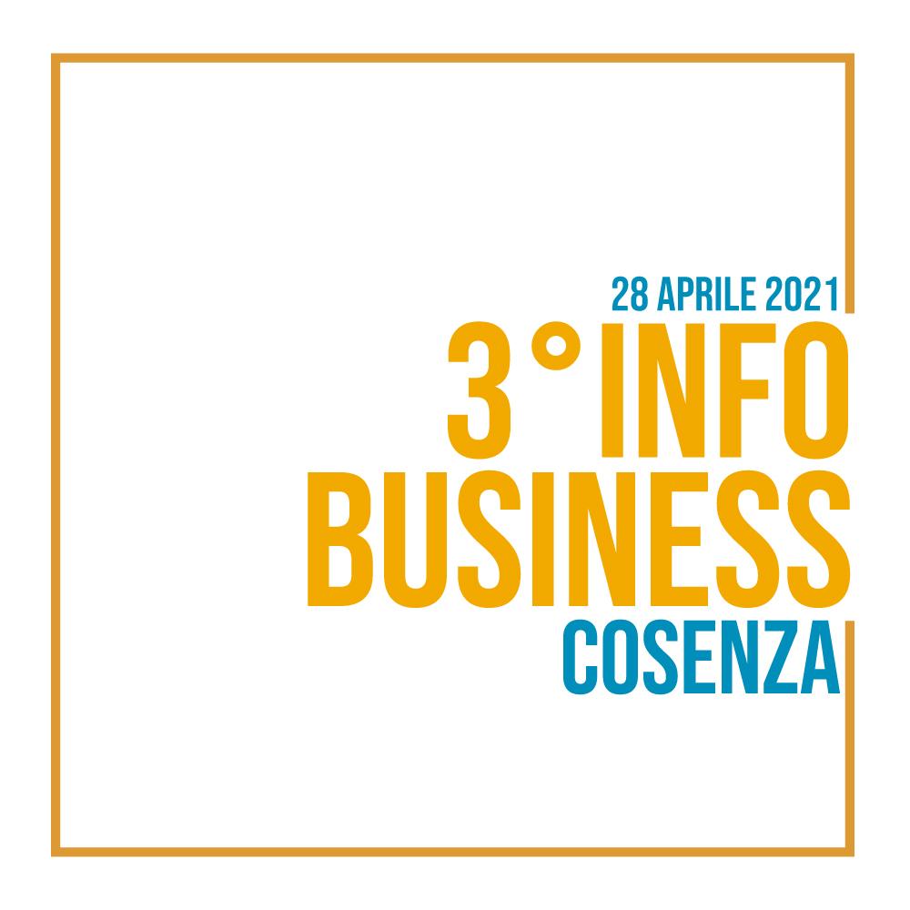 Read more about the article Seminario Ufficiale Cobe – Cosenza 28.04.2021
