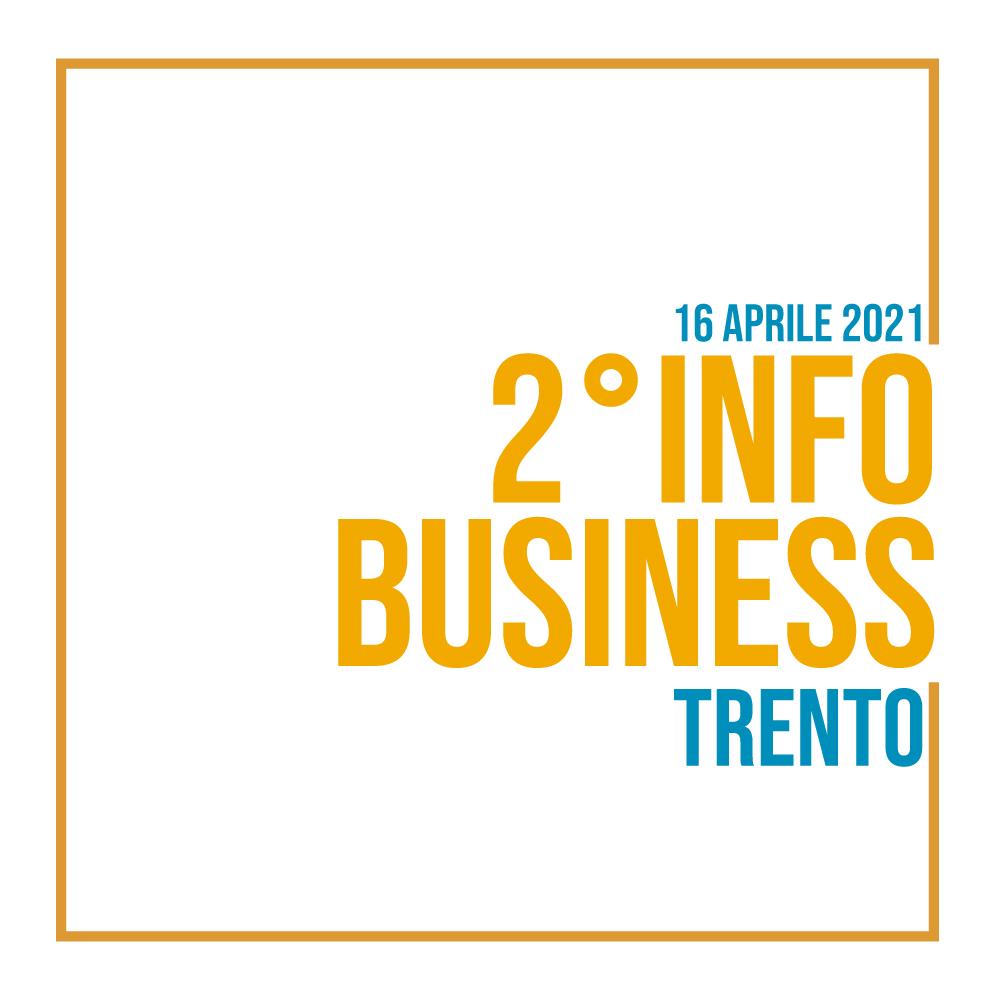 Read more about the article Seminario Ufficiale Cobe – Trento 16.04.2021