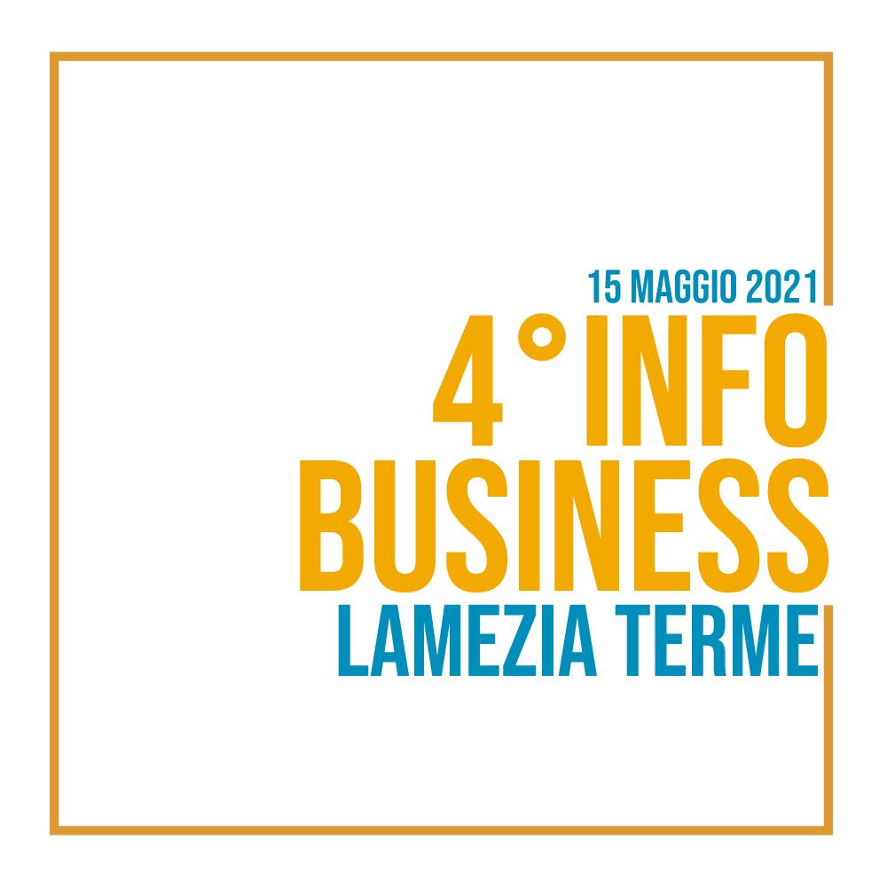 Read more about the article Seminario Ufficiale Cobe – Lamezia Terme 15.05.2021