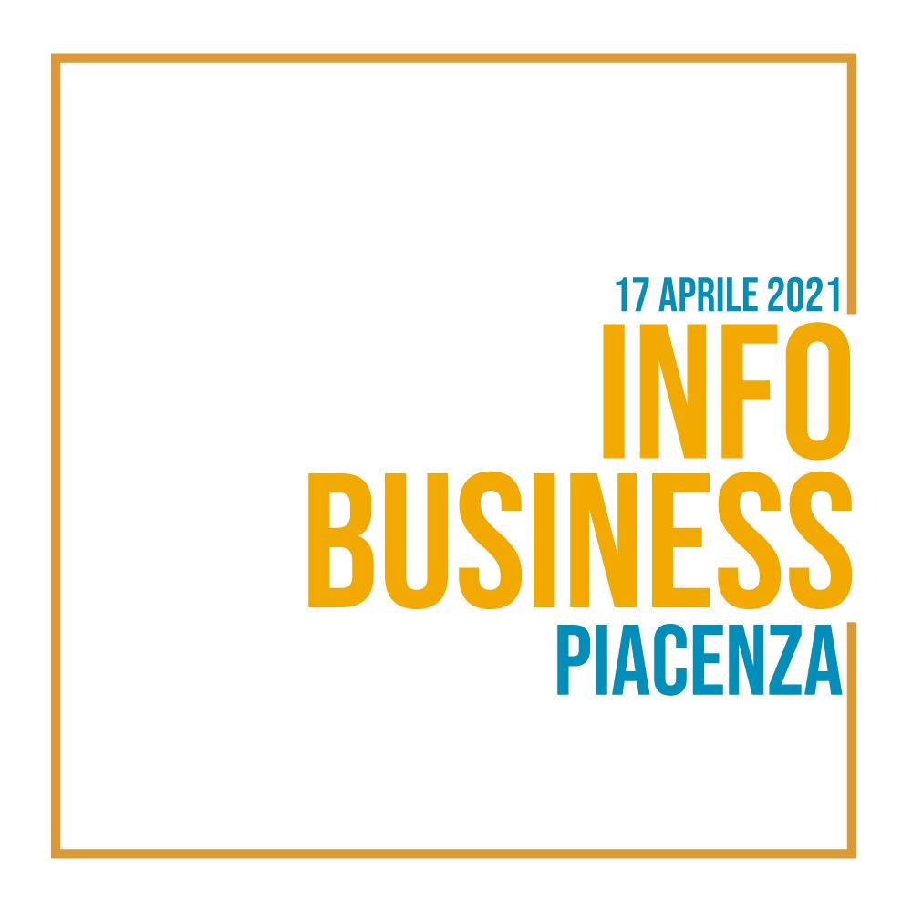 Read more about the article Seminario Ufficiale Cobe – Piacenza 17.04.2021