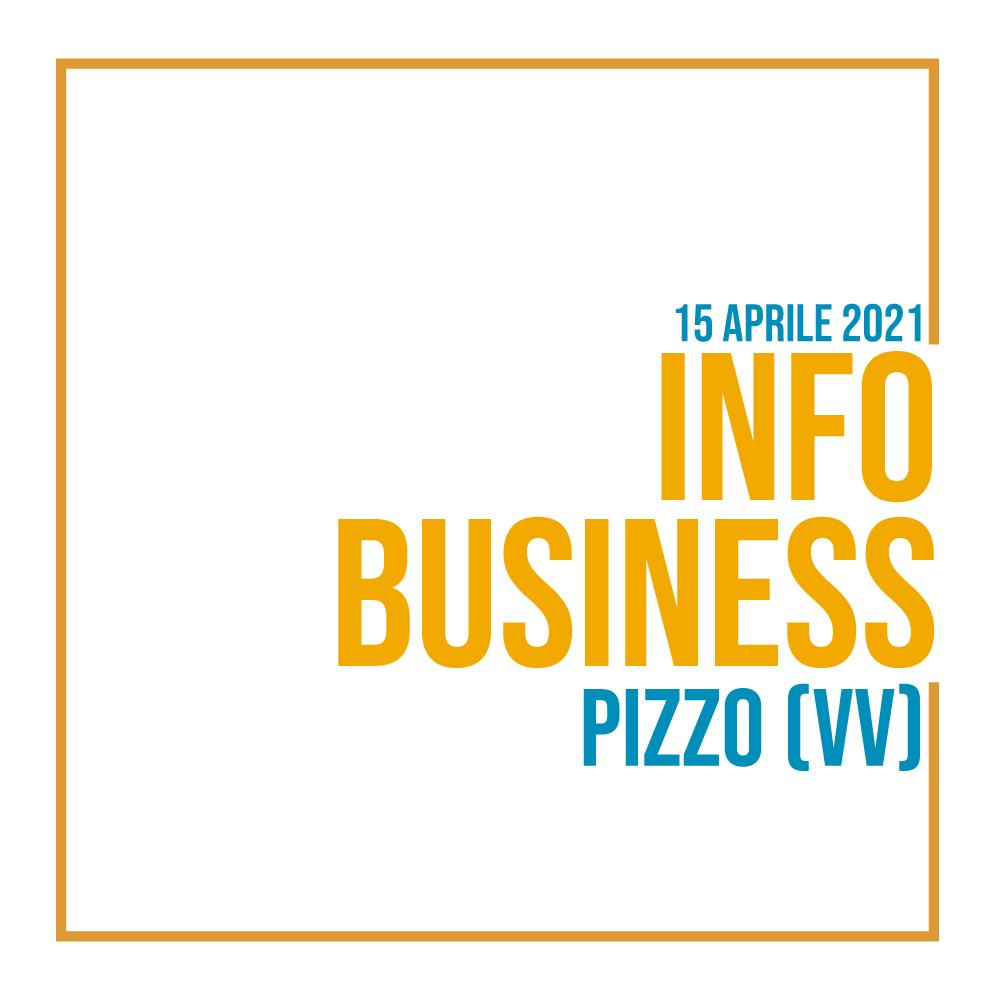 Read more about the article Seminario Ufficiale Cobe – Pizzo (VV) 15.04.2021