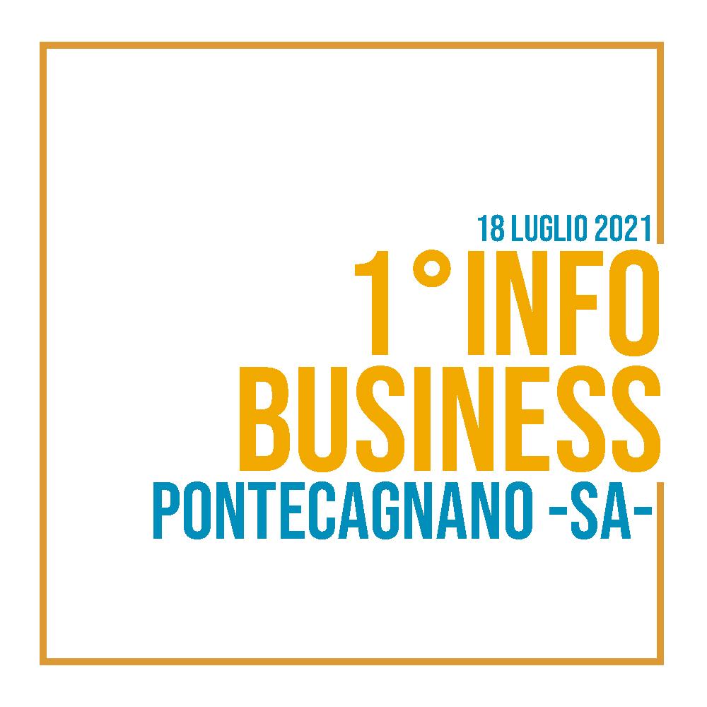 Read more about the article Seminario Ufficiale Utilitys – Pontecagnano 18.07.21