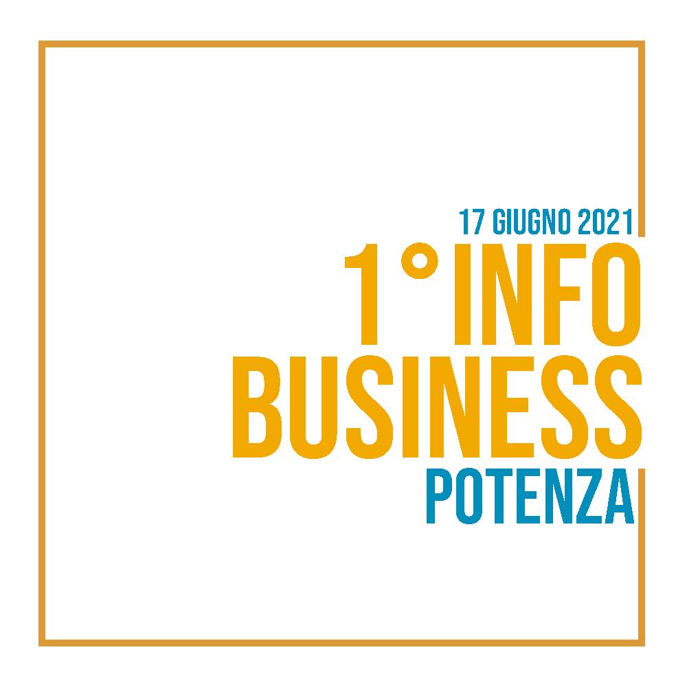 Read more about the article Seminario Ufficiale Utilitys – Potenza 17.06.2021