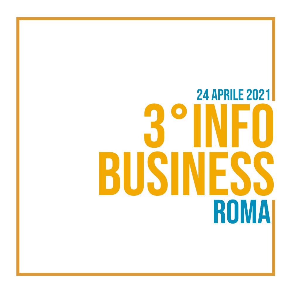 Read more about the article Seminario Ufficiale Cobe – Roma 24.04.2021