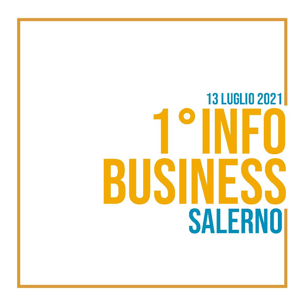 Read more about the article Seminario Ufficiale Utilitys – Salerno 13.07.2021