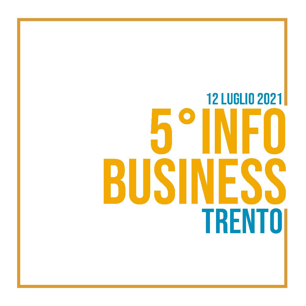 Read more about the article Seminario Ufficiale Utilitys – Trento 12.07.2021