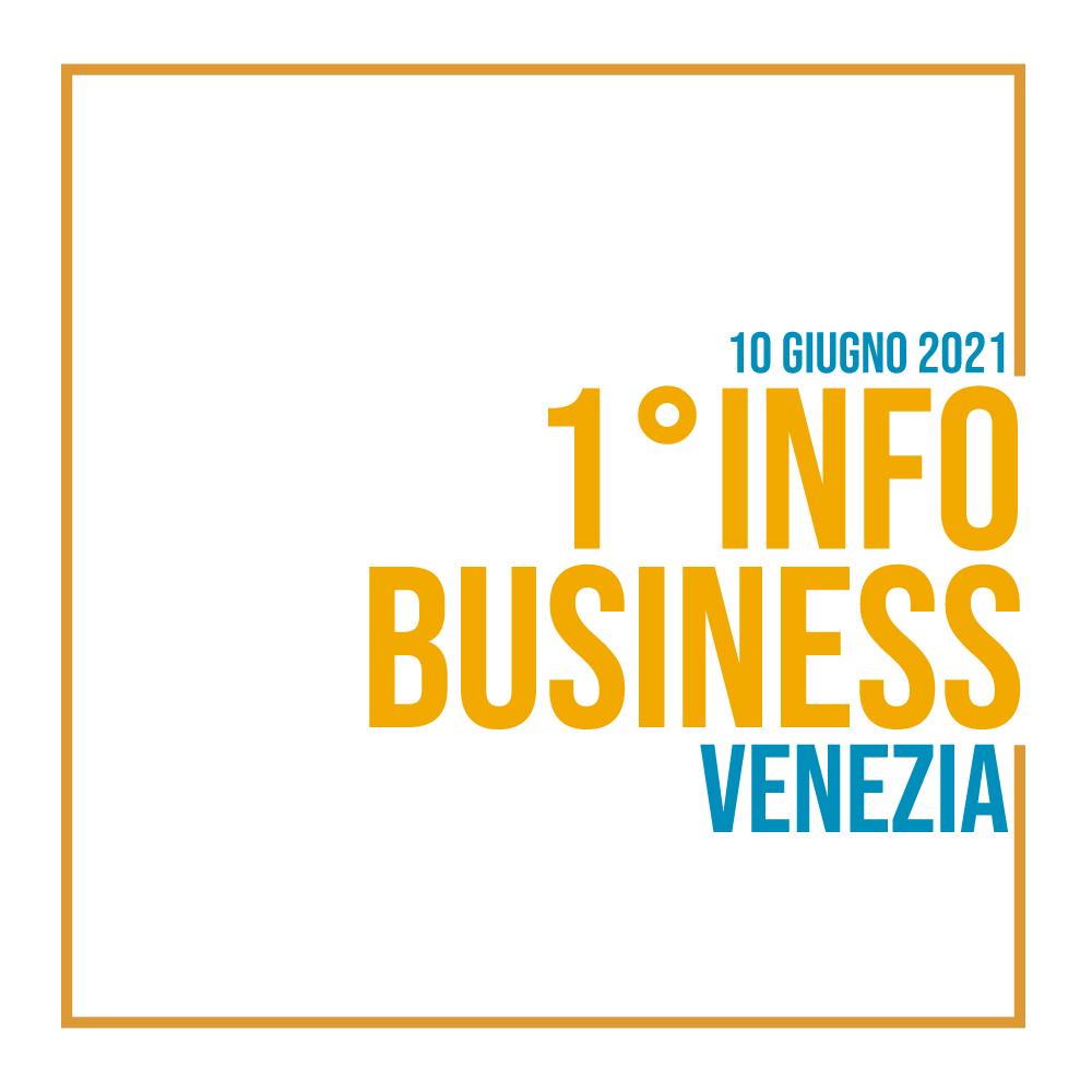 Read more about the article Seminario Ufficiale Utilitys – Venezia 10.06.2021